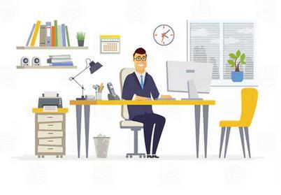 Официальный сайт работодателей по вахте в РФ