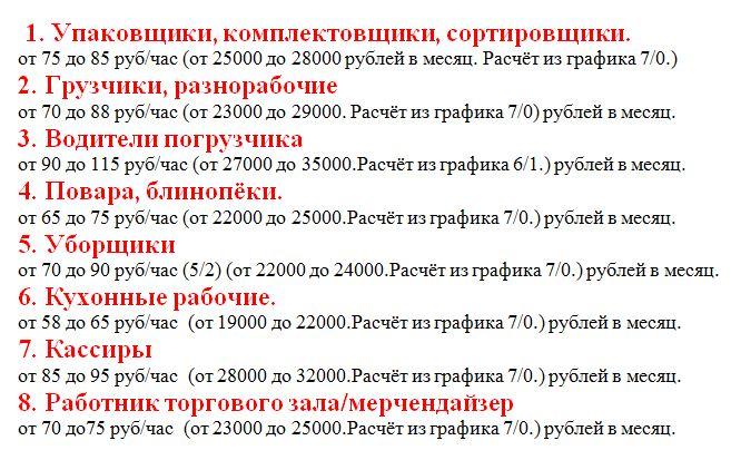 Vakansii_ukraina_vahta